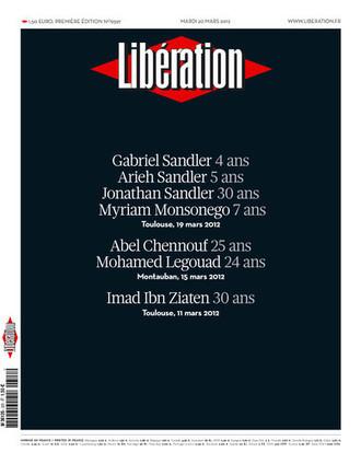 Drame: des enfants assassinés à Toulouse par un inconnu | Vérité et réconciliation Côte d'Ivoire | Ô Toulouse | Scoop.it