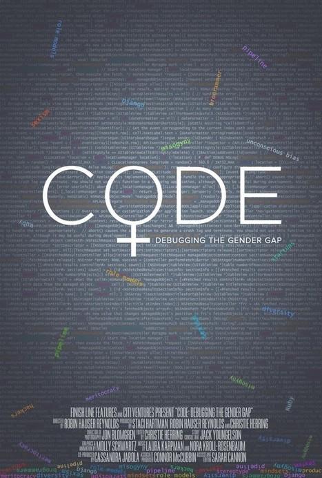 When Women Code | Personal skills | Scoop.it