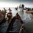 Operation Rohingya | Human Rights and the Will to be free | Scoop.it