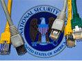 Données privées - Les Etats européens disent oui au Privacy Shield | Veille Informatique par ORSYS | Scoop.it