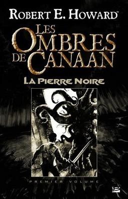 [Numérique] Sorties Bragelonne de la semaine - Actusf   Heroic fantasy   Scoop.it