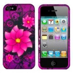 Cutest iPhone 5 Cases | Best Squidoo | Scoop.it