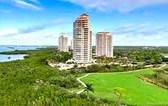 Homes for sale in naples fl | golfhomeguru | Scoop.it