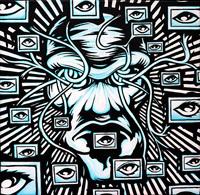 The Ethics Of The 'Singularity'   Etika a souvislosti s projekty   Scoop.it