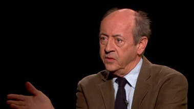 Poet Billy Collins Reflects on 9/11 : NewsHour Poetry Series : Video : The Poetry Foundation   Beyond the Stacks   Scoop.it
