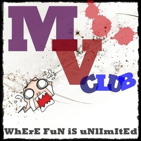 MOVID CLUB | MOVIDCLUB | Scoop.it