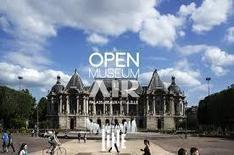 De l'AIR au musée des Beaux-Arts de Lille   Digital et Culture   Scoop.it