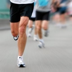 Virginia Beach, Portsmouth, and Newport News Runners Fall Victim to Alleged 5k Registration Fee Larceny   Criminal Defense Attorney   Scoop.it