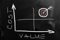 10 compétences difficiles à acquérir mais qui vous seront très utiles ! | Management et leadership | Scoop.it