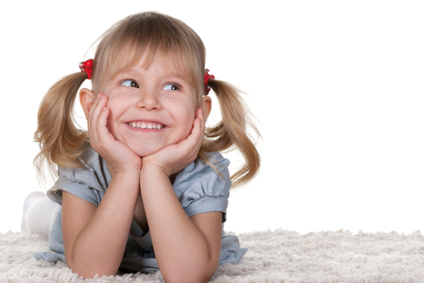 e-Commerce : le spécialiste de la mode enfantine Melijoe lève 1,7 ... - ITespresso.fr | Stepone-fr | Scoop.it