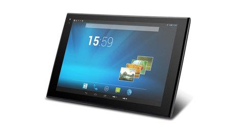 PIPO T9 3G - 8.9 pouces | Tablettes tactiles | Scoop.it