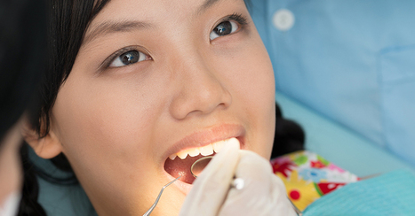 Prima Dental | dentist in morristown | Scoop.it
