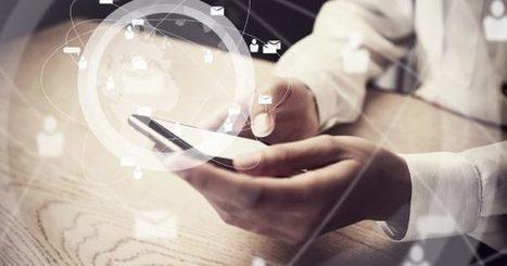 Aplicaciones móviles para no dejar de aprender | Tecnología | Scoop.it