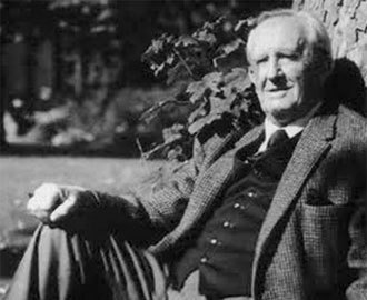 Fall, Mortality, and the Machine: Tolkien and Technology | Fairy tales, Folklore, and Myths | Scoop.it