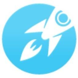 Proto.io - Para crear prototipos funcionales de... | PLE educación | Scoop.it
