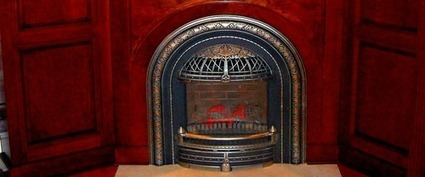 Direct Vent Fireplaces – Five Things You Need to Kno | Lindemann Chimney Service | Scoop.it