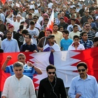 The Price of Freedom and Democracy: Defiant Bahrainis and the Arab Spring | Wilson Center | Human Rights and the Will to be free | Scoop.it