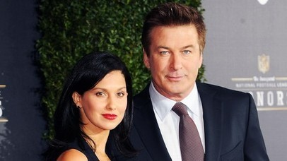 Alec Baldwin Sends Twitter Followers to Attack Girlfriend's Tormentor - ABC News (blog) | Social Media Kungfu | Scoop.it