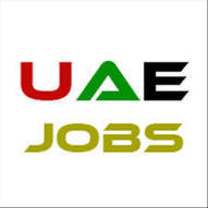 GLOBAL JOB MARKET 2014 - LexmRecruit | JOBS IN DUBAI - OIL AND GAS INDUSTRY | Scoop.it