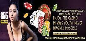 855online.com AGEN BOLA SBOBET IBCBET CASINO 338A TANGKAS TOGEL ONLINE INDONESIA TERPERCAYA | CMCPoker.com Agen Judi Poker Online, Agen Judi Domino Online Indonesia Terpercaya | Scoop.it