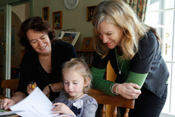 Kick-starting a love of language learning - Nelson Mail | early language learning | Scoop.it