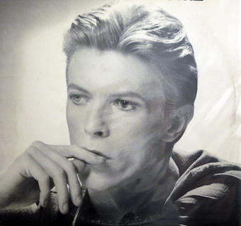 David Bowie Understood the Vital Import of Intellectual Property | RedState | Copyright news and views from around the world | Scoop.it