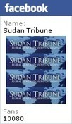 Preventing genocide in South Sudan - Sudan Tribune | NGOs in Human Rights, Peace and Development | Scoop.it
