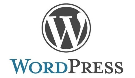 Curso gratis para aprender WordPress | Educacion, ecologia y TIC | Scoop.it