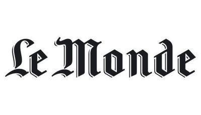 « Le Monde »: Journal de référence du mensonge ! | Have a word | Scoop.it