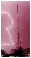 Notes on RF Strategy, Compatibility, Safety & RF Shielding | Lightning Protection | Scoop.it