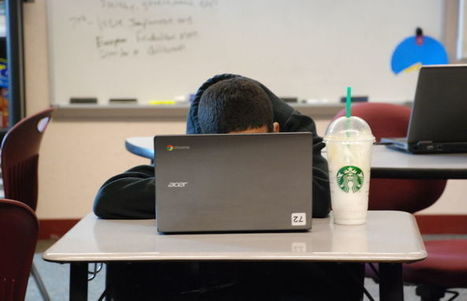 Testing coordinators: technology didn't putter during spring assessments | Common Core Online | Scoop.it