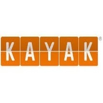 Kayak Uses Big Data to Predict the Best Day to Book Your Travel Journey - Smart Data Collective | big data | Scoop.it