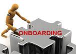 Onboarding 101 | Attraction.Resourcing.Retention | Scoop.it