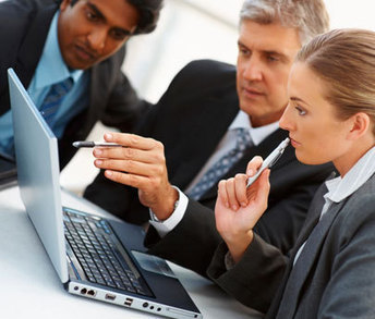 Software services in India| Software services| Software service India | Software | Scoop.it