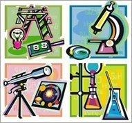 Shapes at Work - Science NetLinks   Enrichment   Scoop.it
