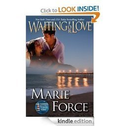An Interview with Indie NY Times Bestselling Author Marie Force | Digital Book World | Young Adult and Children's Stories | Scoop.it