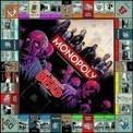 Une édition The Walking Dead pour le Monopoly - Gizmodo | BiblioLivre | Scoop.it