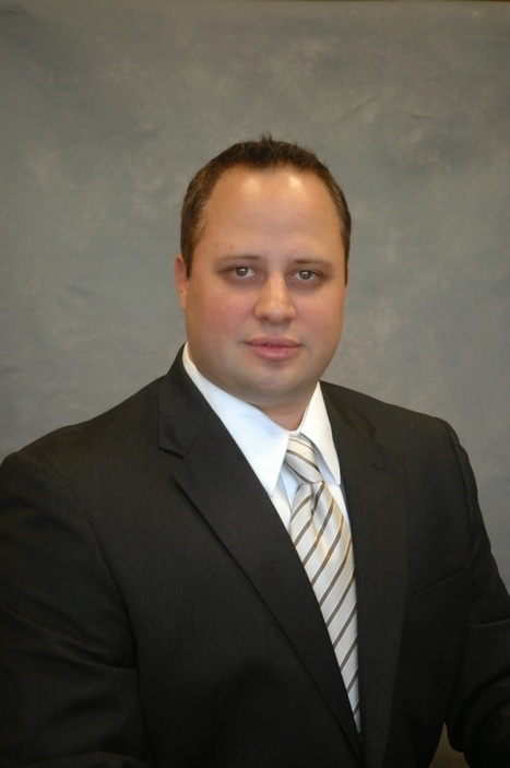 Sean Brannan Possess Around Five Years of Mortgage Banking Experience   Sean Brannan   Scoop.it