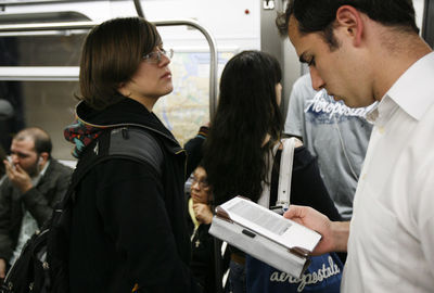 Des ebooks français pour le Kindle   #prisunic   Scoop.it