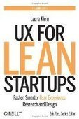 UX for Lean Startups - Fox eBook | SuckItBabby | Scoop.it
