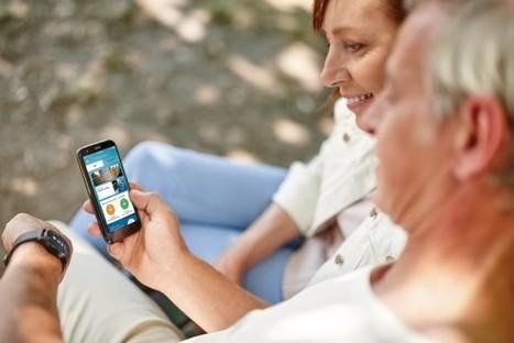 The smart way to better health | Patient Hub | Scoop.it