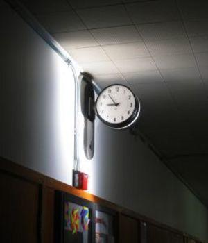 Debate Topic: Should High Schools Start Later in the Day? | Should schools start later in the morning | Scoop.it