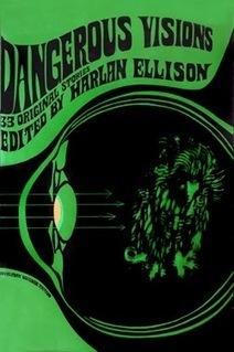 Viagem a Andrómeda: 2013 em retrospectiva (4): Os melhores livros de ficção científica | Ficção científica literária | Scoop.it