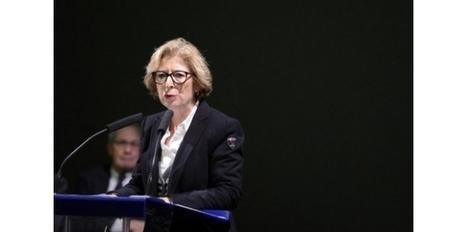 Mme Fioraso veut développer et mieux encadrer les stages | Enseignement Supérieur et Recherche en France | Scoop.it