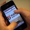 9pc fewer weibo users in China amid internet crackdown | China: Media,Education,and Technology | Scoop.it