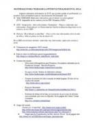 Materiales Para Trabajar La Interculturalidad en El Aula | LearningEnglish | Scoop.it