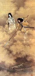 BBC Religions: Shinto | CCW Yr 8 Shogunate Japan | Scoop.it