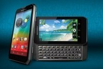 Motorola Photon Q 4G LTE Gets its First Custom Kernel – xda-developers | The *Official AndreasCY* Daily Magazine | Scoop.it