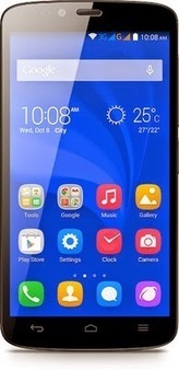 Specifications of Huawei Honor Holly ~ Latest Technology Gadgets News | Smart Watch | Scoop.it
