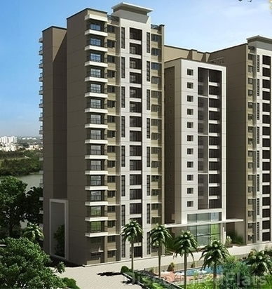 Sobha Eternia Luxury Project at Sarjapur Road Bangalore | flats in bangalore | Scoop.it